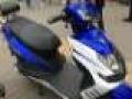 酷车电动 m6 M3 T8 猴子 小怪兽 趴赛 踏板 都可分期