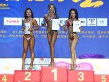 辽宁省赛普健身从事二手健身教练证怎么考品牌有哪些设备转让、出
