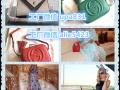 杭州高仿衣裤,名表,鞋帽,包包衣裤,皮带,LV包工厂销售
