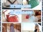 泉州高仿衣裤,名表,鞋帽,包包衣裤,皮带,LV包工厂销售