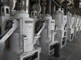 吉林大米加工成套设备厂家-奥盛粮机-大米楼房式成套设备