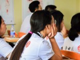 中医培训以服务至上为宗旨,中医培训优质可选中医培训