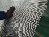 豫沪Monel400无缝不锈钢无缝毛细管