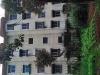 宜春房产3室2厅-25万元