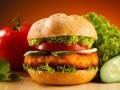 西安炸鸡汉堡加盟 中西快餐加盟 汉堡店出餐快