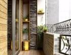 旧房改造方案,提高采光质感!