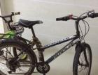 自行车出售,电话直接联系