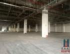 广州科学城云埔工业区1000平方一楼厂房出租