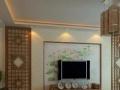 吊顶 、隔断、乳胶漆、刮腻子、砸墙、水电、管道