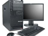 鲁巷广场 光谷广场 光谷步行街新旧电脑配件 二手电脑组装配件
