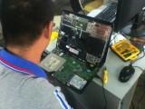 麒誉专业靠谱的电脑维修公司 价合理业界楷模