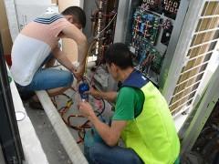 欢迎进入-南昌海尔空调-(总部各中心)%售后服务网站电话