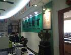 深圳坪山思大教育UI设计培训班,UI交互设计培训