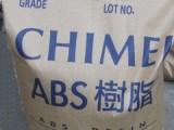 通用级ABS台湾奇美ABS PA-757应用广泛的ABS