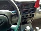庆铃 五十铃皮卡 2009款 3.0T 手动 柴油 四驱(国Ⅲ)