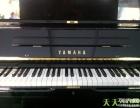租钢琴 让钢琴不再成为摆设