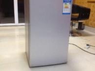 9成新美的品牌原装冰箱380元处理