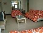 404厂兰泽园3房2厅1卫 个人出租 中等装修404厂兰泽园小区