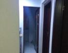 管城区航海路银莺路安徐庄公馆 3室2厅2卫 男女不限
