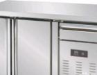 批发各种制冷电器,酒店厨房电器,烘培设备。