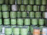 厂家直销 零卖供应1.0mm筒装多种颜色100米蜡线,蜡绳