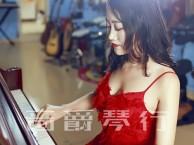 零基础吉他教学 龙华吉他培训 坂田民治一对一吉他教学
