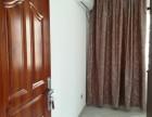 金贸 富豪花园 3室 2厅 精致崭新装修 整租 商住两宜园富豪花