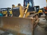 本溪二手山推160 220 320干湿地型推土机送货到家