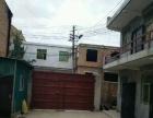 渭滨镇留印错厂房 2000平米独院对外出租