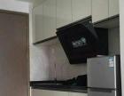 江南东汇城电梯17楼单身公寓带厨卫大阳台