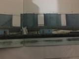 南京那家柴油配送公司較為專業-南京望海石油