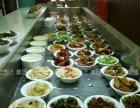 武汉二手厨具设备市场
