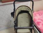 婴儿推车  跳跳椅