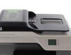 烟台打印机、一体机加墨粉、维修复印机打印机故障上门