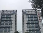 乐谷大厦 260平精装 邻地铁,交通便利,随时看房