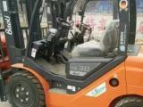 专业维修液压车堆高车升降平台升降货梯柴油叉车电车