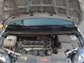 福特 福克斯两厢 2013款 1.8 自动 基本型代过户.有质保