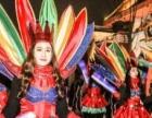 2016郑州方特圣诞节有夜场么好玩么门票价格自驾游