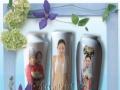 万瑞新陶瓷照片 万瑞新陶瓷照片诚邀加盟