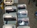 专业上门加粉 维修打印机 复印机 传真机 一体机等