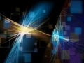 网站制作与优化、网站建设、企业网站建设、软件开发