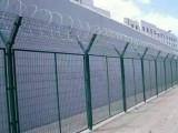 监狱护栏网规格 武汉汉阳监狱护栏网直销厂家