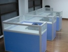 兴旺办公家具厂直销办公桌椅,班台班椅,工位桌,培训桌
