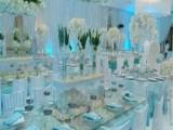 婚礼舞台桁架搭建租赁