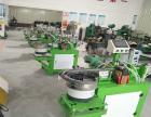 焊接设备生产厂家,江苏金属焊接设备