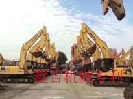 进口小松360挖掘机 小松240挖掘机 进口二手小松挖掘机