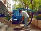 禅城附近厕所疏通服务公司专业疏通厕所 下水管道