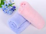 厂家直销超细纤维毛巾