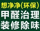 荔湾专业快速去除甲醛 异味 空气净化 甲醛检测治理