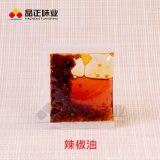 调味辣油包 凉皮/拌菜/拌面等餐饮配送专用调味辣油包
